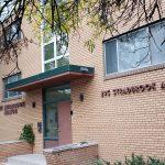 Medbrook Manor – 295 Stradbrook Avenue
